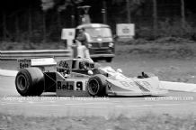 March 761 Vittorio Brambilla Italian  GP 1975